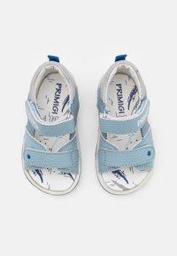 Primigi - Sandals - ciel/azzur - 3