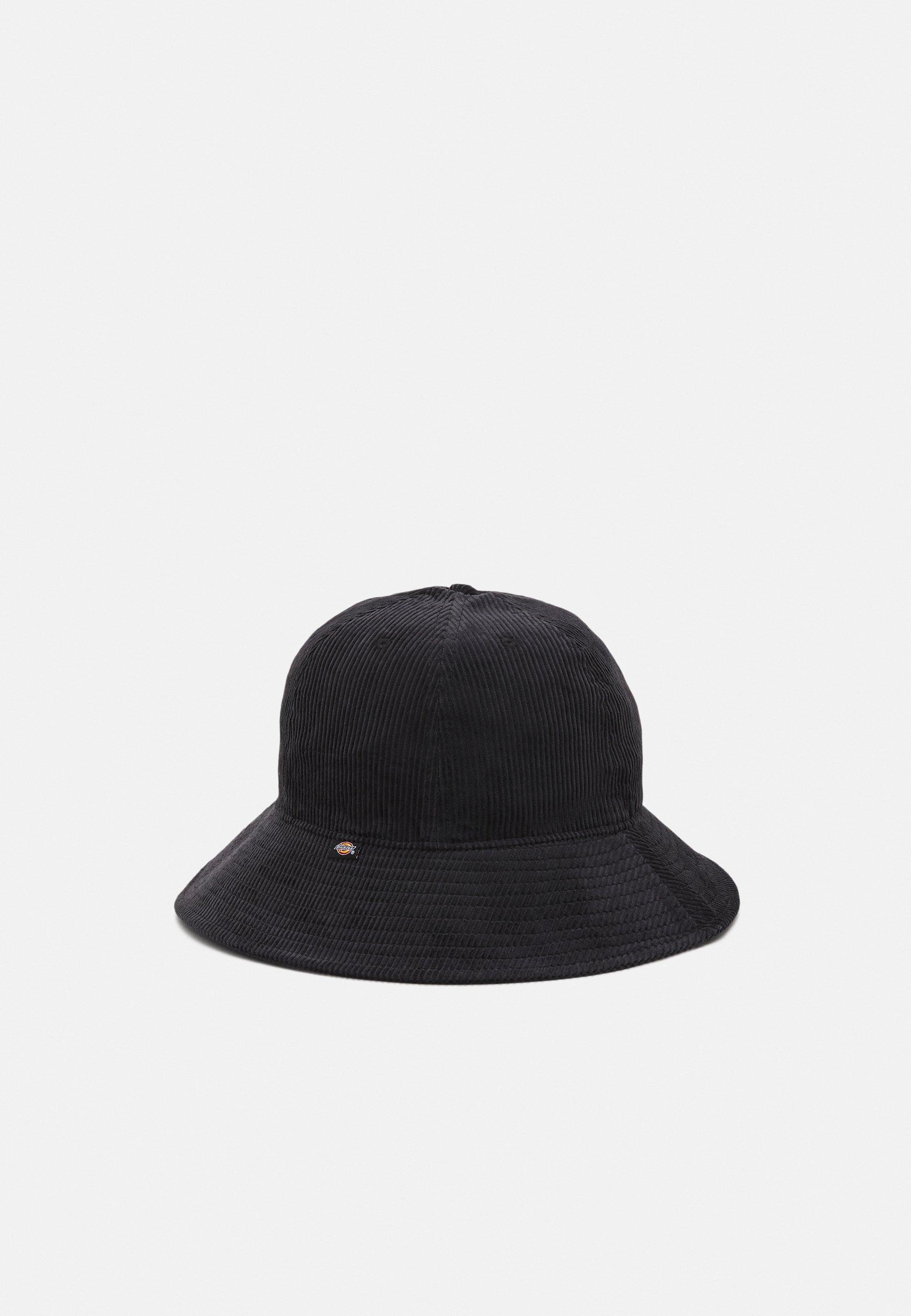 Men HIGGINSON BUCKET UNISEX - Hat