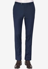 CG – Club of Gents - ARCHIEBALD - Suit trousers - blue - 0