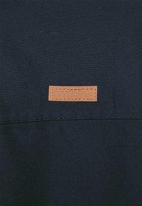 Regatta - NARELLE - Waterproof jacket - navy - 4