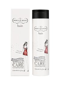 Percy & Reed - PERFECTLY PERFECTING  WASH CONDITIONER - Conditioner - - - 1
