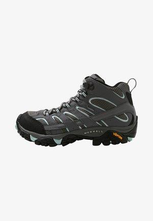 MOAB 2 MID GTX - Hiking shoes - sedona sage