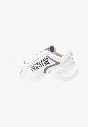 Zapatillas - bianco ottico