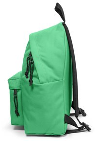 Eastpak - Reppu - clover green - 2