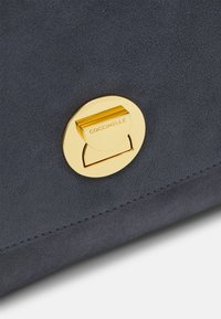 Coccinelle - LIYA - Handbag - ash grey - 4