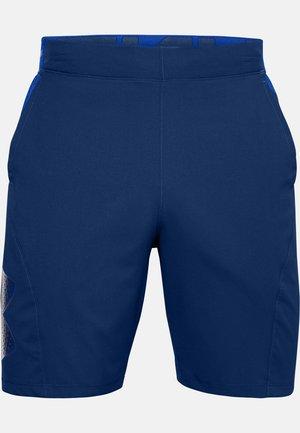VANISH  - Sports shorts - american blue