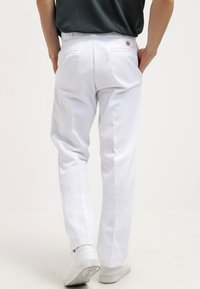 Dickies - ORIGINAL 874 - Chinos - white - 2