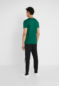 Polo Ralph Lauren - T-shirt basic - new forest - 2