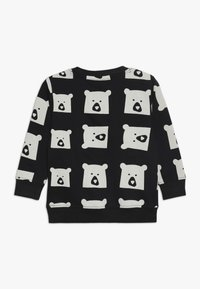 Turtledove - BEAR FAMILY - Sweatshirt - black - 1
