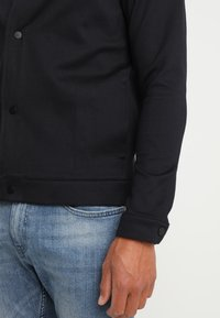 Selected Homme - SLHMARCUS - Summer jacket - night sky - 5