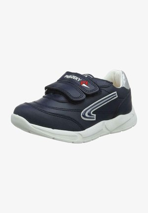 Zapatillas - marino