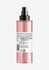 L'OREAL PROFESSIONNEL - Paris Serie Expert Vitamino Color 10in1 Spray - Hair treatment - - - 1