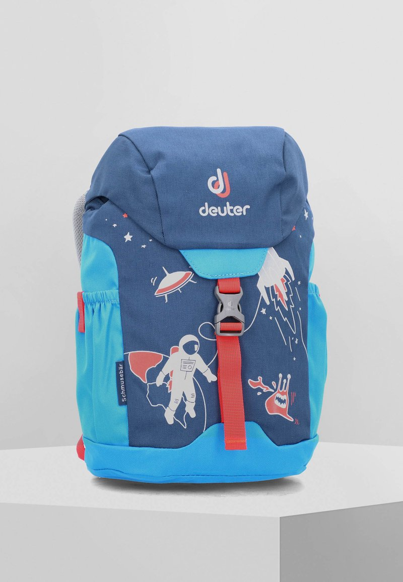 Deuter - Rucksack - midnight coolblue
