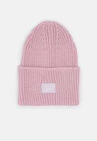 BEANIE UNISEX - Pipo - frost berry