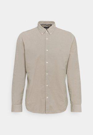 Camicia - dapple gray