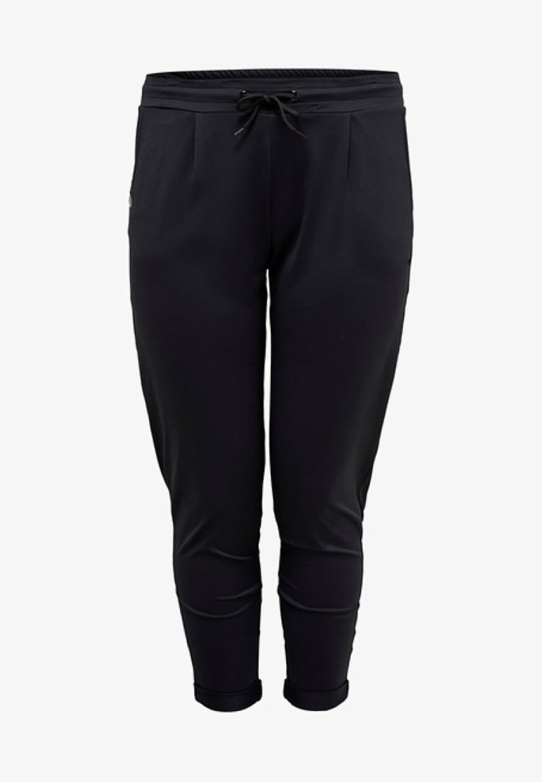ONLY Play - ONLY PLAY - Tracksuit bottoms - black