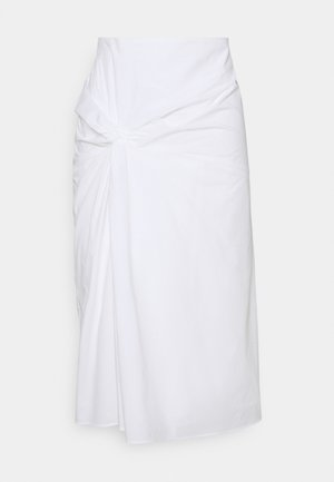 MITZAH - Kokerrok - pure white