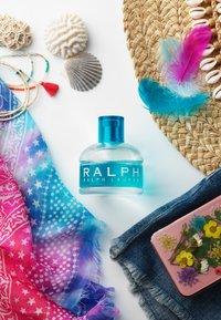 Ralph Lauren Fragrance - RALPH LAUREN EAU DE TOILETTE VAPO  - Woda toaletowa - - - 2