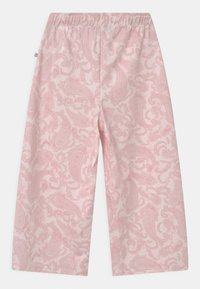 LTB - YIWOLE - Trousers - coral blush - 1