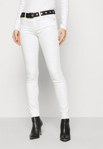 CURVE - Jeans Skinny Fit - paper moon