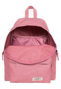 Eastpak - PADDED PAK'R MUTED - Rucksack - muted pink - 2