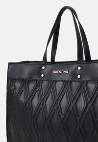 Valentino Bags - PEPA - Tote bag - nero - 3