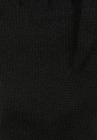 Roeckl - Fingerless gloves - black - 3