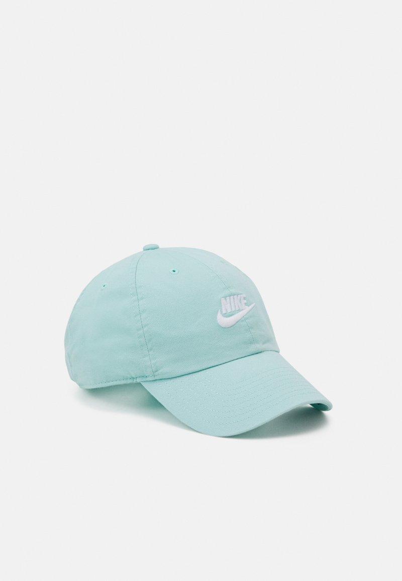 Nike Sportswear - Lippalakki - light dew/white