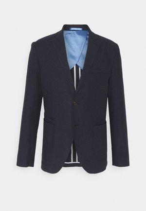 SLHSLIM - Giacca - navy blazer