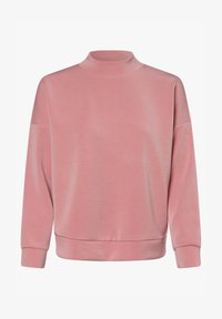 comma - Long sleeved top - altrosa - 0