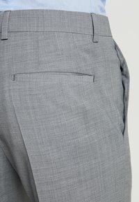 Strellson - Suit - light grey - 9