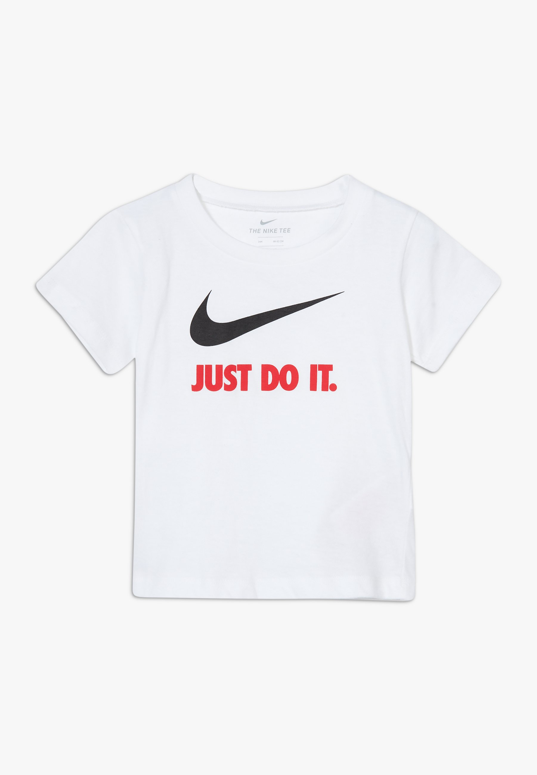 Bambini TEE BABY - T-shirt con stampa