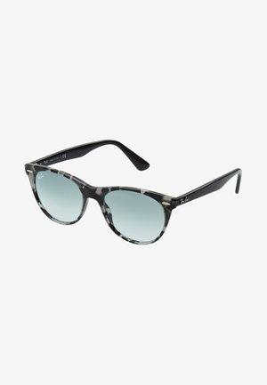 Sluneční brýle - grey havana