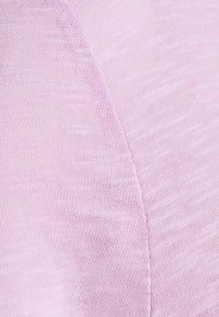 Marc O'Polo - Long sleeved top - breezy lilac - 2