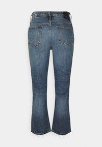 Ética - JOSIE - Jeans Skinny Fit - hot springs - 1