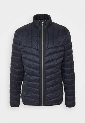 GIACO - Veste d'hiver - dark blue