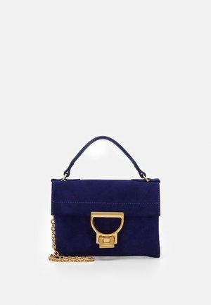 MIGNON - Handbag - curacao