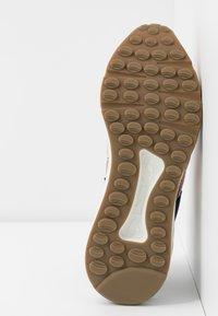 Steve Madden - CLIFF - Sneakers - blush - 6