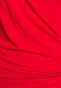 Lauren Ralph Lauren - Long sleeved top - lipstick red - 2