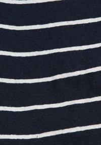 edc by Esprit - T-shirt imprimé - navy - 8