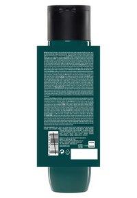 Matrix - TOTAL RESULTS DARK ENVY SHAMPOO - Shampoo - - - 2