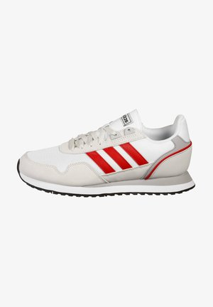 Trainers - footwear white