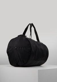 DAY Birger et Mikkelsen - BAGS - Sportovní taška - black - 3
