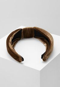 Pieces - Hair styling accessory - toasted coconut - 2