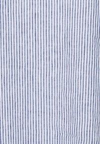 Lauren Ralph Lauren Woman - KARRIE LONG SLEEVE - Button-down blouse - blue/white multi - 2