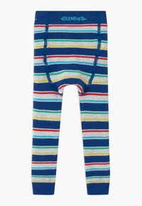 Ewers - STRIPES - Leggings - Stockings - aqua - 1