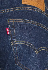 Levi's® - 511™ SLIM - Slim fit jeans - laurelhurst just worn - 5