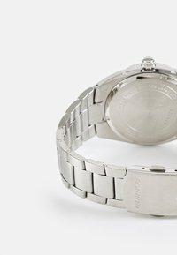 Casio - UNISEX - Hodinky - silver-coloured - 1