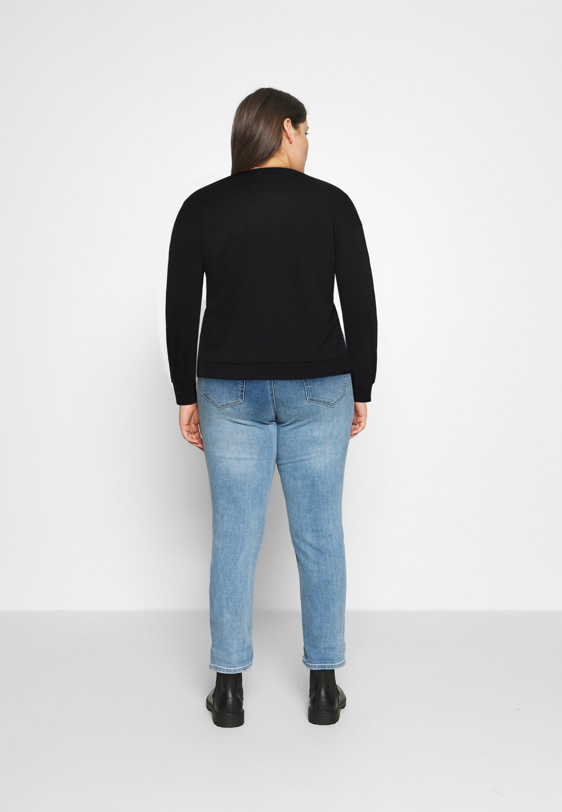 Women CARTHILDE ONECK  - Sweatshirt