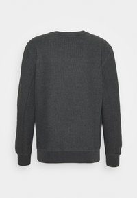 Calvin Klein - TONE ON TONE - Sweatshirt - grey - 1